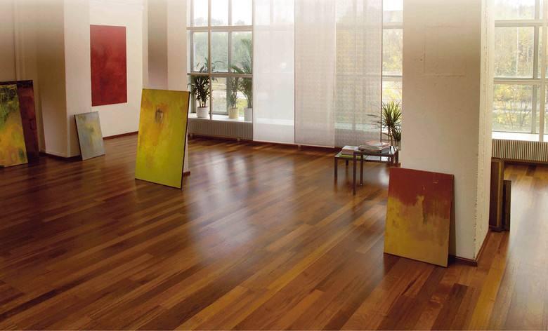装修选择地板还是瓷砖?